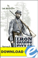 Iron Scouts of the Confederacy, 2nd ed. - PDF Download