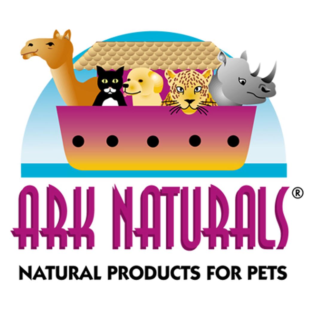 ark-naturals-logo.jpg
