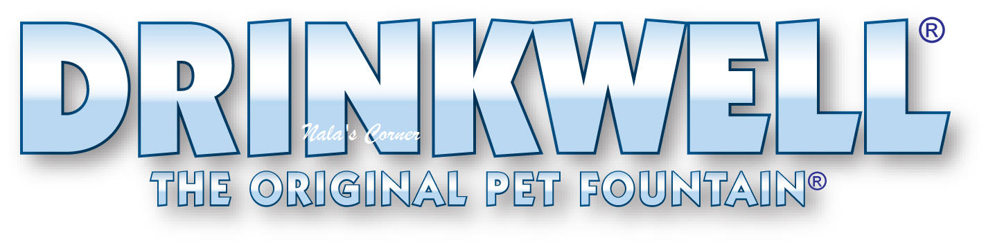 drinkwell-logo.png