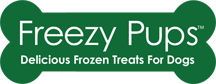 freezypups-logo.png