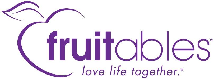 fruitables-logo.jpg