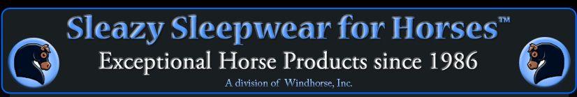 horseaccessorie-070809-15m.jpg