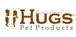 hugs-logo1.png