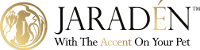 jaraden-logo-horizontal-200x50.png