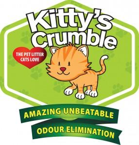 kittys-crumble-logo.jpg
