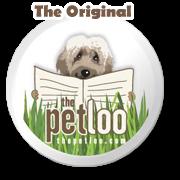 logo-thepetloo.png
