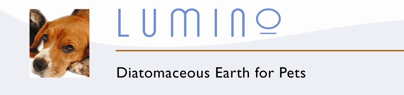 lumino-diatomaceous-earth-logo.png