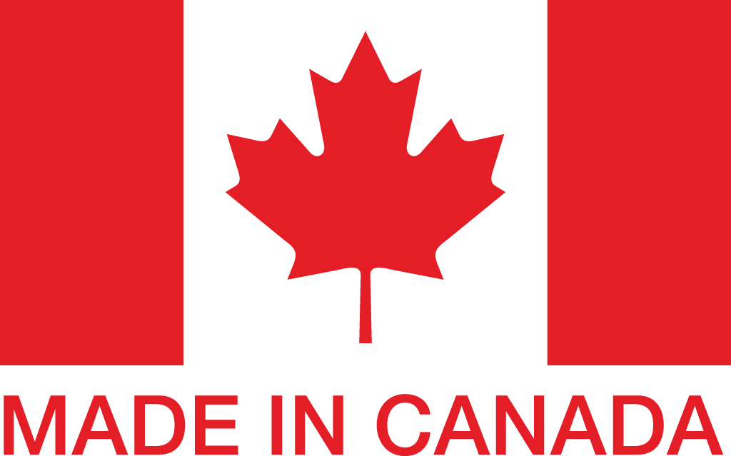 made-in-canada.png