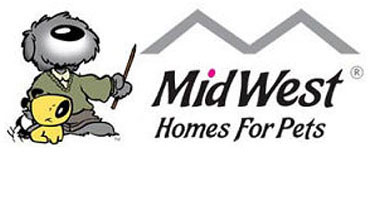 midwest-homes-for-pets-logo.jpg