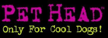 pet-head-logo1.jpg