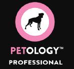 petology-professional.png