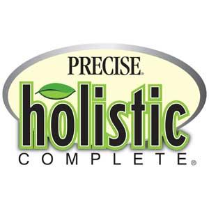 precise-hoistic-logo.jpg