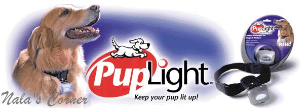 puplight-logo.png