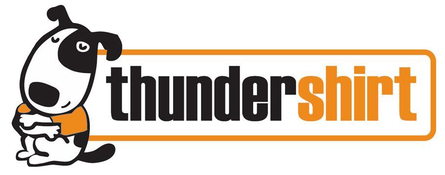thundershirt-20logo.jpg
