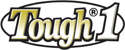 tough-1-logo.jpg