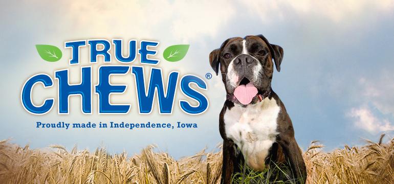 true-chews-logo.jpg