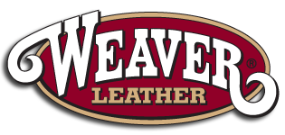 weaver-leather-logo.png
