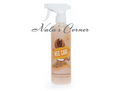 The Pet Loo Wee Care Enzyme Cleaning Solution
