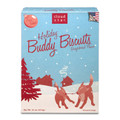 Holiday Buddy Biscuits 16 oz