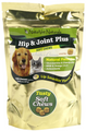 Naturvet Hip & Joint Plus Chews
