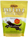 Zukes Mini Naturals Chicken 6oz