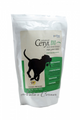 Advanced Cetyl M® Joint Action Formula for Large Dogs 1.2 lbs