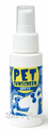 Doggles Pet Sunscreen 2 oz