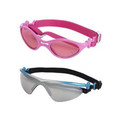 Doggles K9 Optix with Rubber Frames
