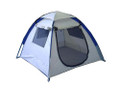 ABO Gear Instent Dog Haus (pop up tent)