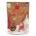 Cloud Star Buddy Biscuits Holiday Soft & Chewy - Gingerbread 6 oz