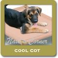 Cool Cot