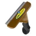FURminator®  Horse deShedding Tool