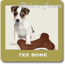Tee Bone