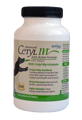 Advanced Cetyl M® Joint Action Formula for Dogs 50 Count