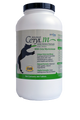 Advanced Cetyl M® Joint Action Formula for Dogs 360 Count