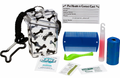 Witz Dog Care Kit
