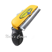 Large Dog deShedding Tool