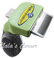 FURminator Toy Dog deShedding Tool