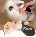 Small Animal deShedding Tool