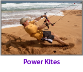 ppk-home-page-power-kites.png