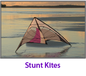 ppk-home-page-stunt-kites.png