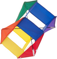 "Eco Line: Box Kite ""L"""