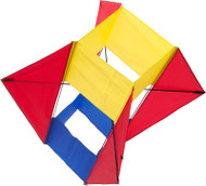 "Eco Line: Box Kite ""XL"""