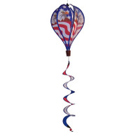 Patriot Eagle Hot Air Balloon