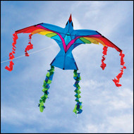 Pretty Bird Kite