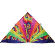 11 ft. Delta - Rainbow Tie-Dye