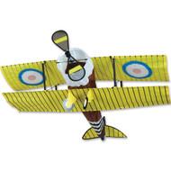 Sopwith Camel Biplane Kite