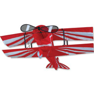 Pitts Special Biplane Kite