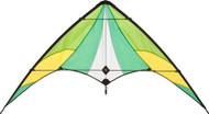 Orion Jungle Stunt Kite