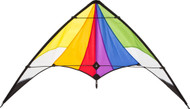 "Orion ""Rainbow"" Stunt Kite"